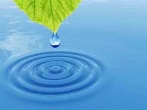 hydrogen fuel energy