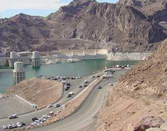 Clean Transportation - Nevada