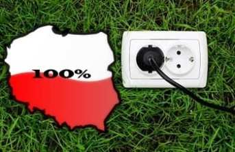 Town in Poland Reaches 100 percent Renewable Energy Goal