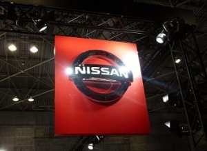 Electric Vehicles - Nissan