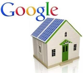Residential Solar Energy Investment  - Google