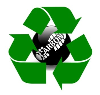 Recycling Technology - Carbon