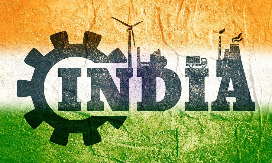 NTPC aims to break into India's growing wind energy market
