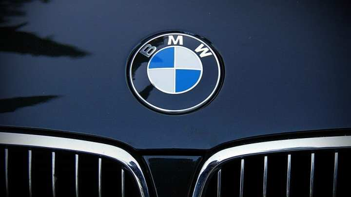 BMW is betting on both batteries and hydrogen fuel cells for the future of transportation