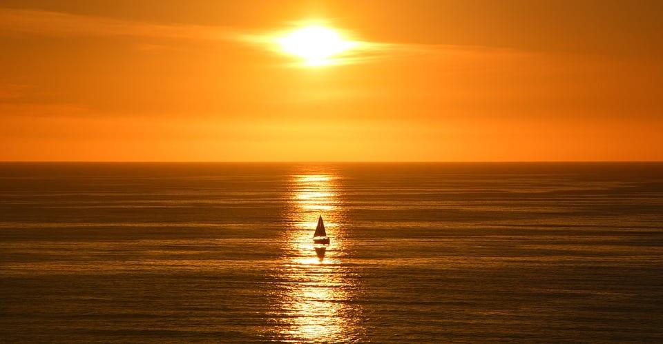Solar energy is breaking power generation records in California