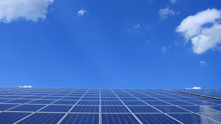 SEIA releases new white paper calling for modernized energy grids to prepare for solar energy