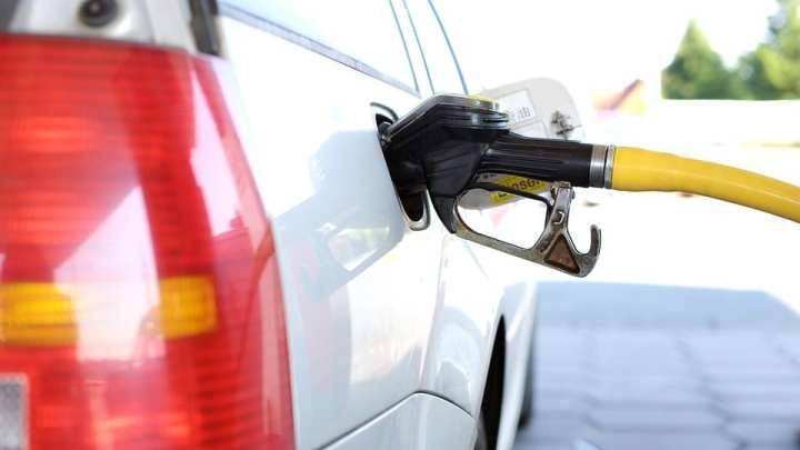 Germany installs the most public H2 fuel stations in 2018, worldwide
