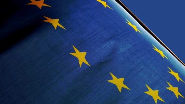 Europe shows greater commitment to offshore wind energy