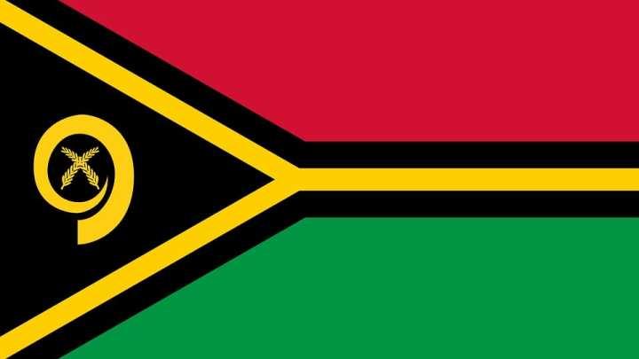 Renewable energy to expand in Vanuatu