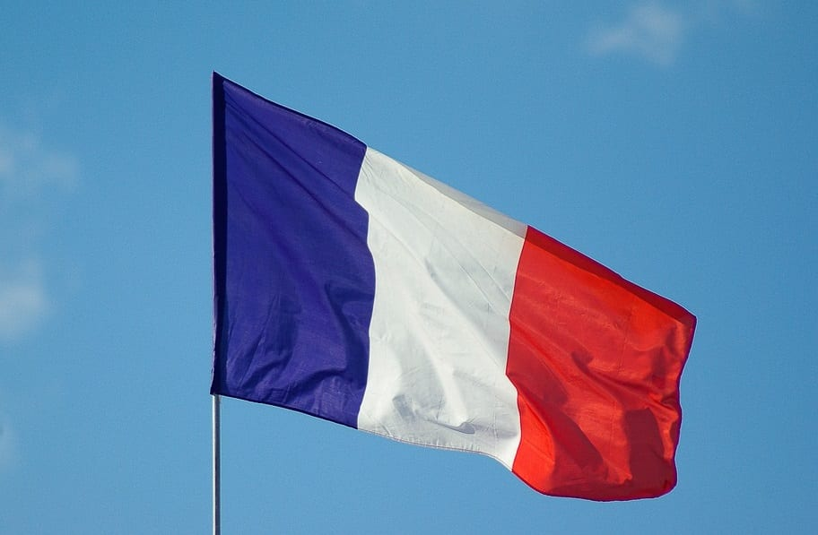 France is taking another step in its transition toward renewable energy