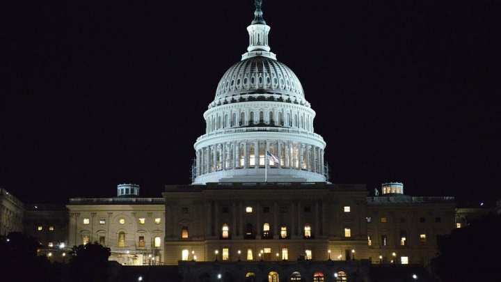 New legislation could cause problems for renewable energy in the United States