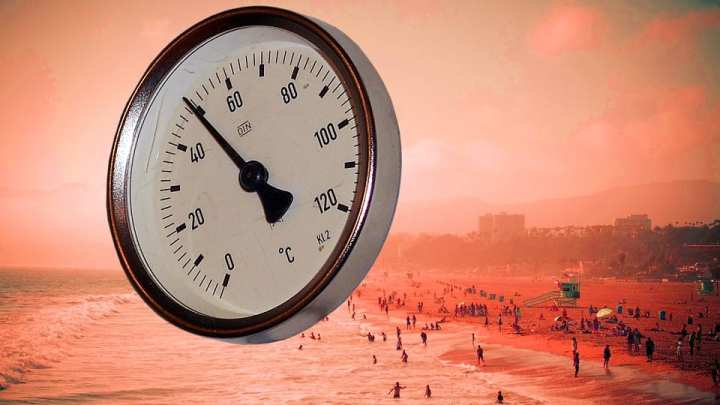 New IPCC climate change report soon to be one step closer for adoption