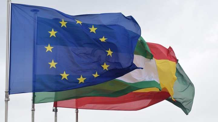 EU lawmakers want more aggressive renewable energy targets
