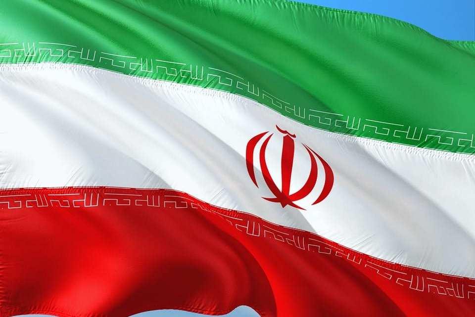 Norwegian company looks to bring solar energy to Iran