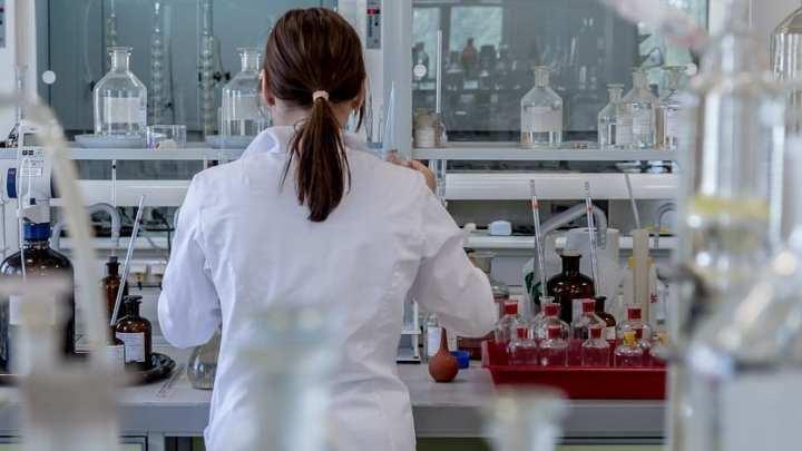 UK researcher seek to develop new green hydrogen power source
