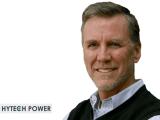 Hytech Power News