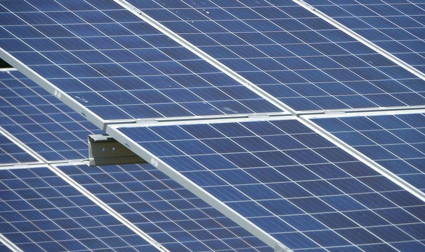 New solar energy fund emerges in Wisconsin