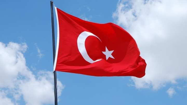 Wind energy has won more support in Turkey