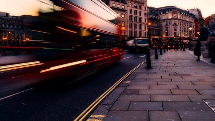 JIVE 2 project seeks to bring more buses equipped with fuel cells to Europe