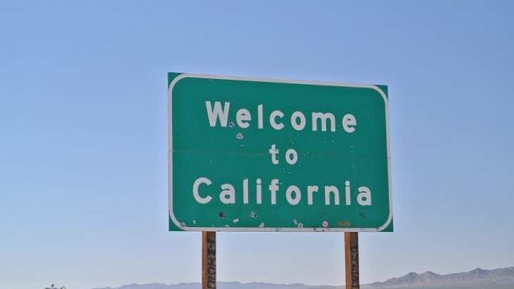 Mirai reaches new milestone in California