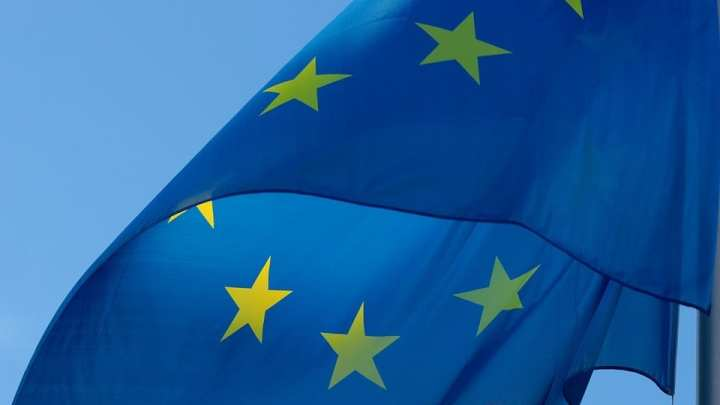 EU could reach a higher renewable energy goal by 2030