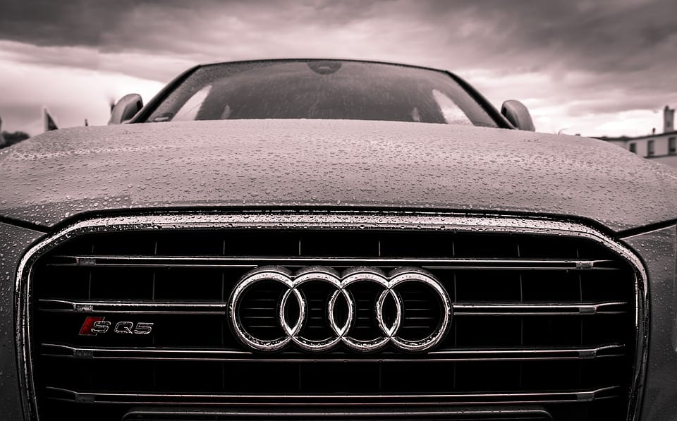 Audi makes progress with its synthetic fuel for clean vehicles