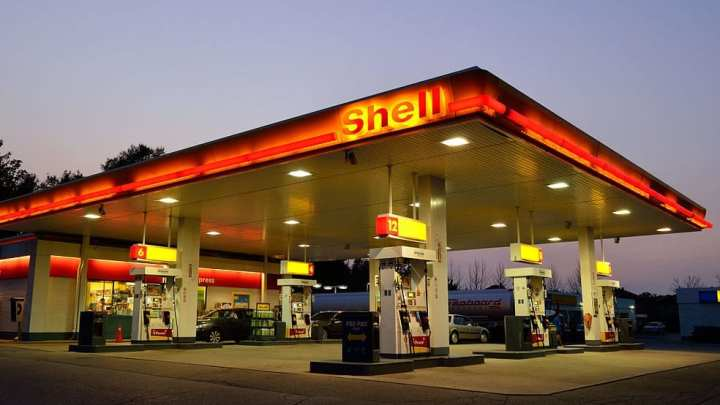 Clean vehicles could thrive through Shell's ambitious proposal