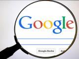 Google Renewable Energy - Clean Power - Google Search