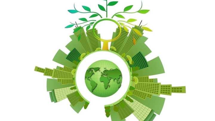 Illinois finalizes its renewable energy plan