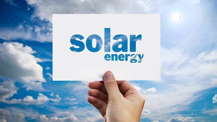 Solar energy in Japan faces challenges from environmentalists