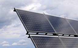 CEOG Project - Solar Panels