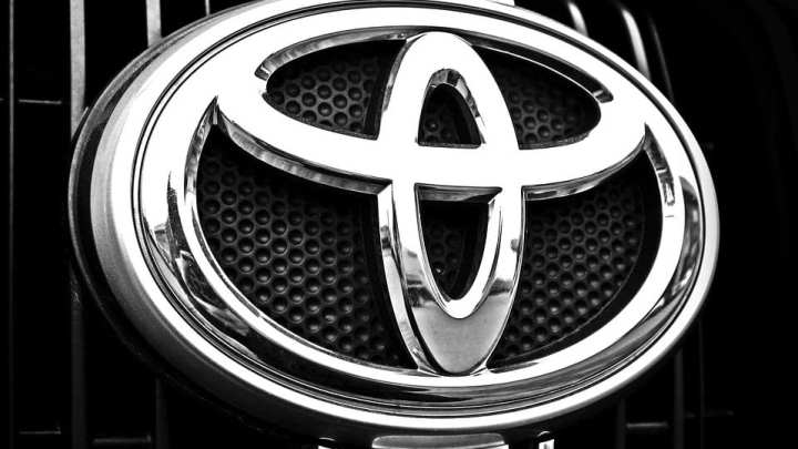 Toyota plans to ramp up production on fuel cell stacks