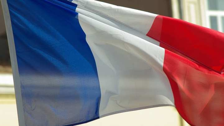 France has a new plan to embrace hydrogen energy