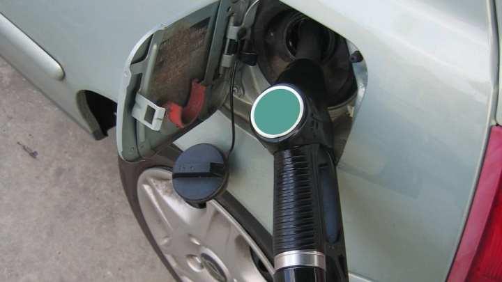 Toyota unveils new hydrogen refueling station in Quebec