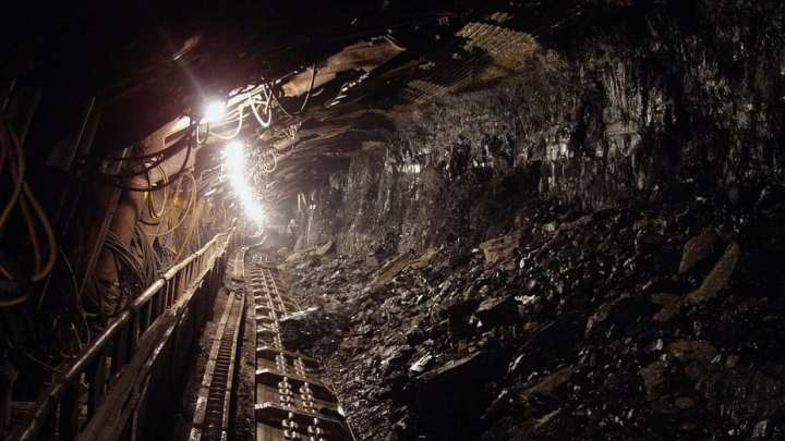 Geothermal energy research lab to be built in old coal mines