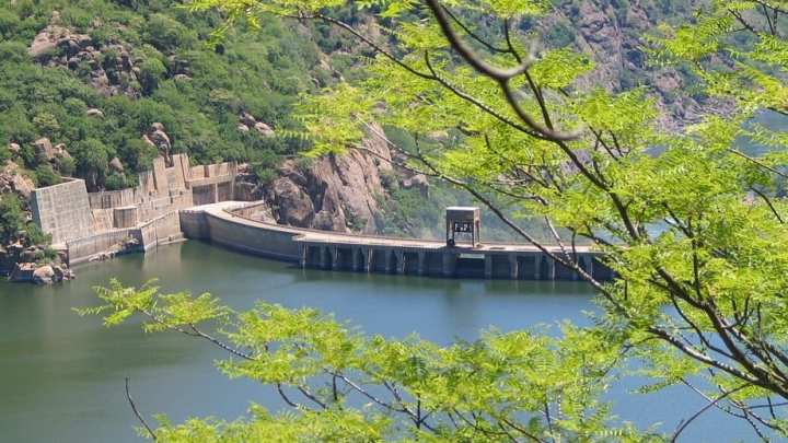 New hydropower storage project to be built in Canada