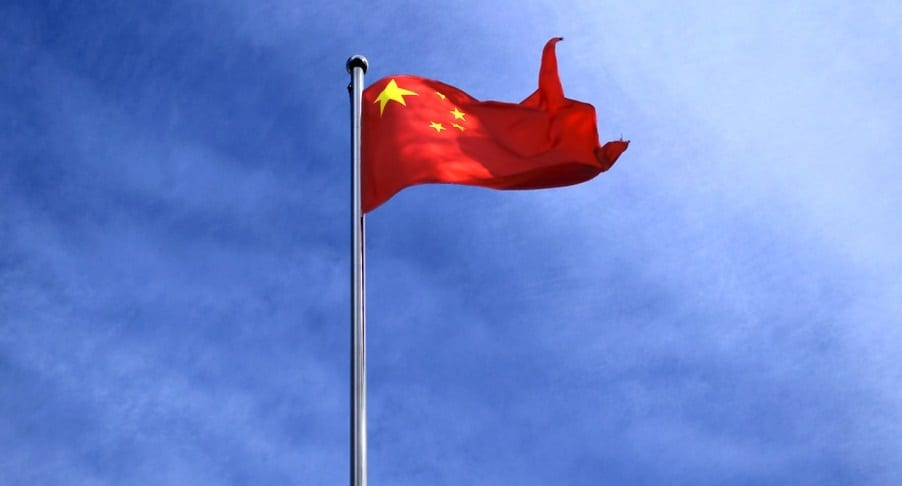 New project launches to bring more hydrogen fuel cells to eastern China