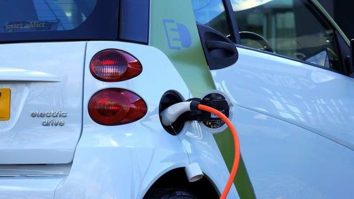 Top Alternative Fuel Vehicles Already on Today's Roads