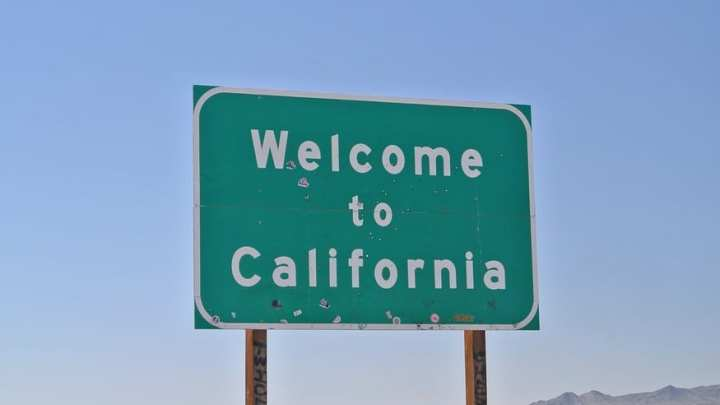 California to receive second liquid hydrogen production facility from Air Products