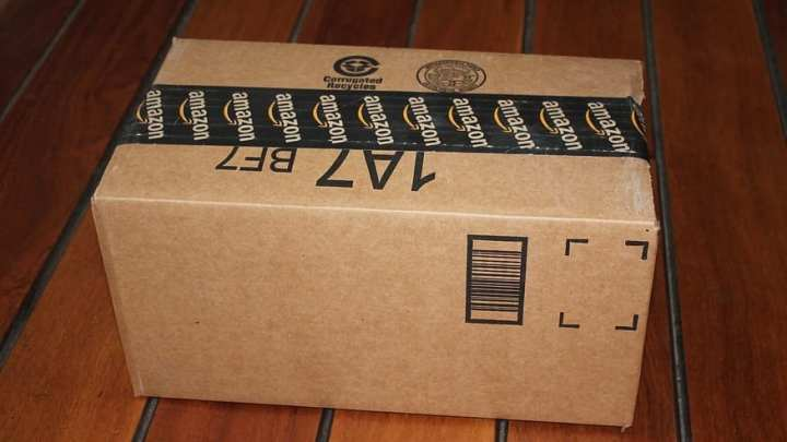 Amazon recycling plan to support recycling infrastructure in US