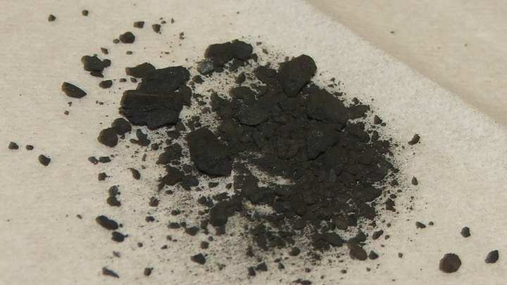 Manganese catalyst could be breakthrough for hydrogen fuel cell technology