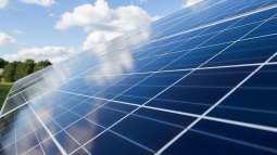 Solar Thermal Fuel - Solar Panels - Solar System