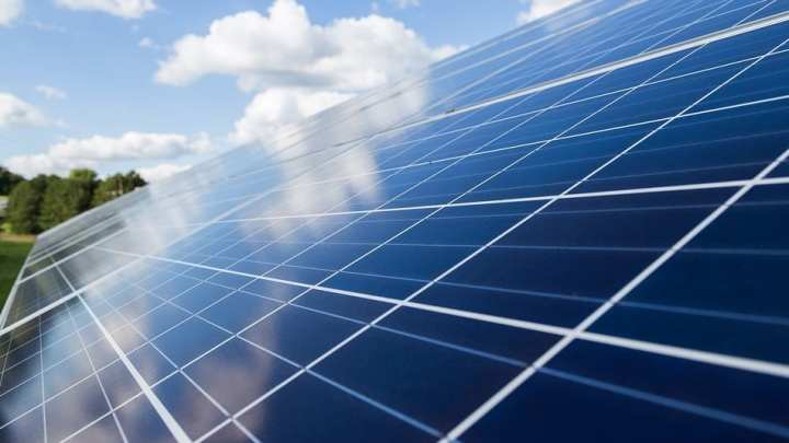 Revolutionary solar thermal fuel can store solar energy for over ten years