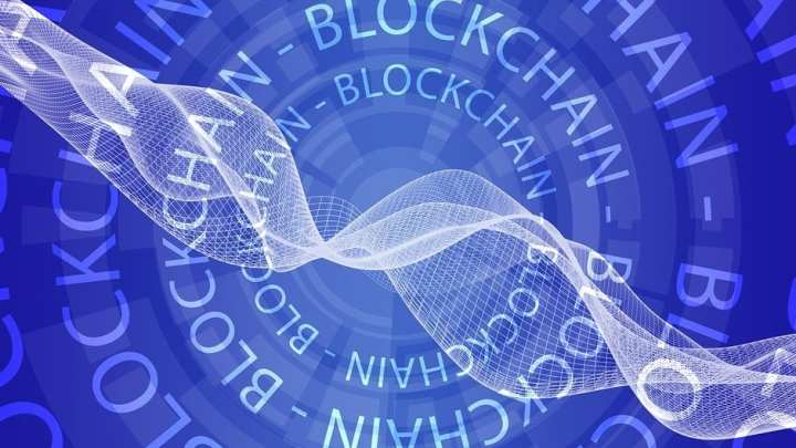 Blockchain renewable energy tracking to be used by ACCIONA Energía