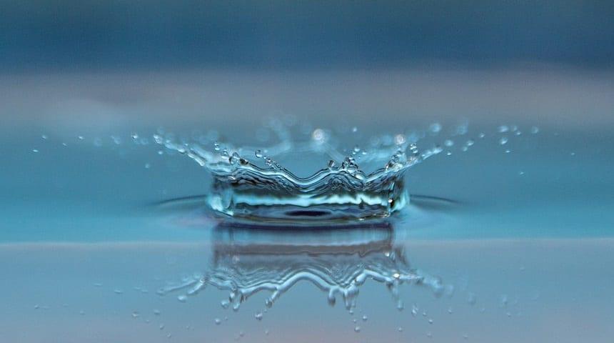 Nel Hydrogen Electrolyser launches A1000 alkaline electrolyzer
