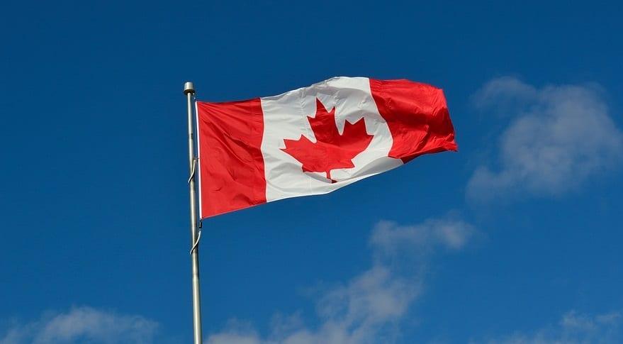 Canada makes International Renewable Energy Agency membership official
