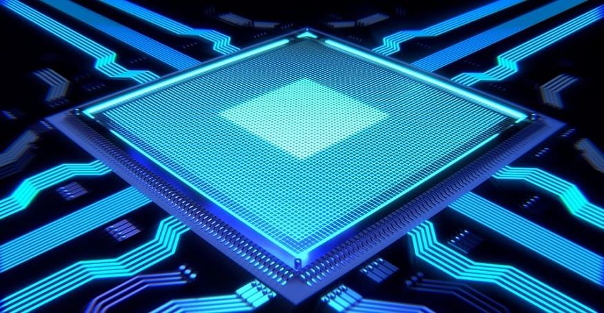 Swedish researchers develop ground-breaking hydrogen sensor
