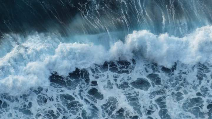 Scotland to be home to first tidal energy testing facility