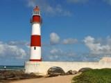 BC renewable energy - Lighthouse