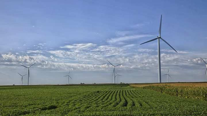 Missouri wind energy to get a boost from upcoming advanced facility